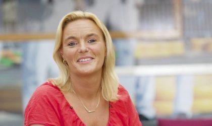 Antoinette van Katwijk