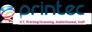 Printec Office Solutions